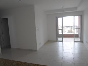 Comprar Apartamentos / Apto Padrão em Sorocaba apenas R$ 478.000,00 - Foto 11