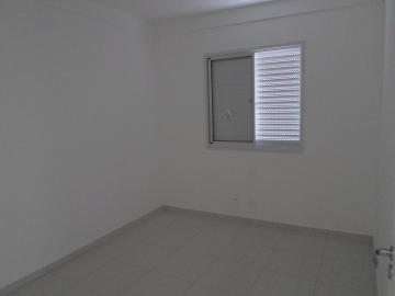 Comprar Apartamentos / Apto Padrão em Sorocaba apenas R$ 478.000,00 - Foto 14