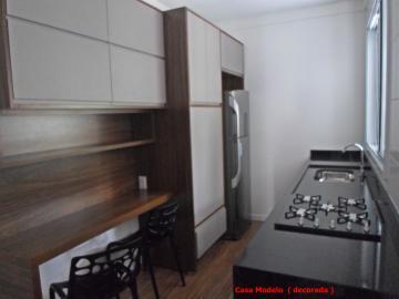 Comprar Casas / em Condomínios em Sorocaba apenas R$ 540.000,00 - Foto 6