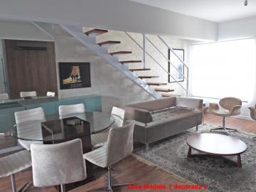 Comprar Casas / em Condomínios em Sorocaba apenas R$ 540.000,00 - Foto 5