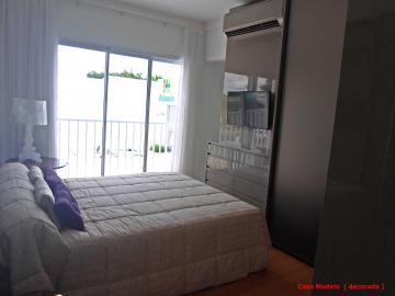 Comprar Casas / em Condomínios em Sorocaba apenas R$ 540.000,00 - Foto 7