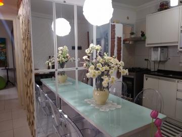 Comprar Apartamentos / Apto Padrão em Sorocaba apenas R$ 215.000,00 - Foto 5