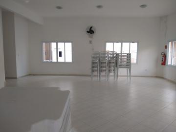Comprar Apartamentos / Apto Padrão em Sorocaba apenas R$ 215.000,00 - Foto 24