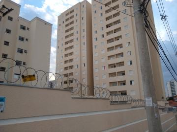 Comprar Apartamentos / Apto Padrão em Sorocaba apenas R$ 215.000,00 - Foto 2