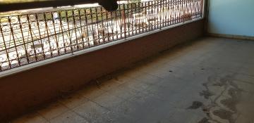 Alugar Casa / Finalidade Comercial em Sorocaba R$ 5.700,00 - Foto 8