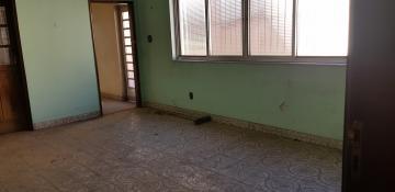 Alugar Casa / Finalidade Comercial em Sorocaba R$ 5.700,00 - Foto 10