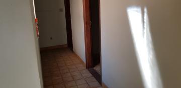 Alugar Casa / Finalidade Comercial em Sorocaba R$ 5.700,00 - Foto 13