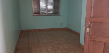 Alugar Casa / Finalidade Comercial em Sorocaba R$ 5.700,00 - Foto 14