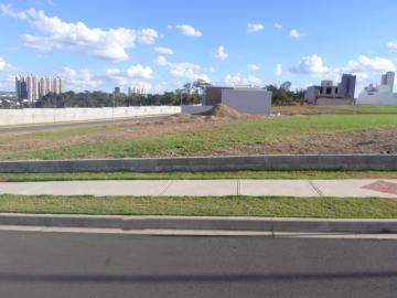 Comprar Terrenos / em Condomínios em Sorocaba apenas R$ 411.000,00 - Foto 8