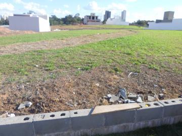 Comprar Terrenos / em Condomínios em Sorocaba apenas R$ 411.000,00 - Foto 6