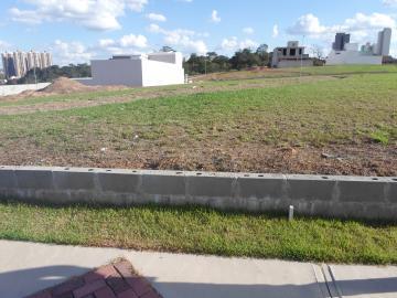 Comprar Terrenos / em Condomínios em Sorocaba apenas R$ 411.000,00 - Foto 7