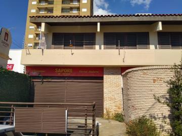 Alugar Comercial / Salões em Sorocaba apenas R$ 7.000,00 - Foto 1