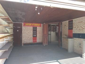 Alugar Comercial / Salões em Sorocaba apenas R$ 7.000,00 - Foto 3