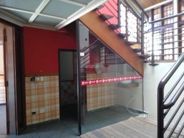 Alugar Comercial / Salões em Sorocaba apenas R$ 7.000,00 - Foto 6