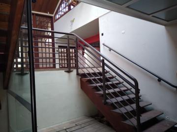 Alugar Comercial / Salões em Sorocaba apenas R$ 7.000,00 - Foto 7