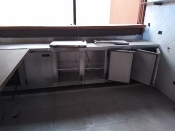 Alugar Comercial / Salões em Sorocaba apenas R$ 7.000,00 - Foto 11