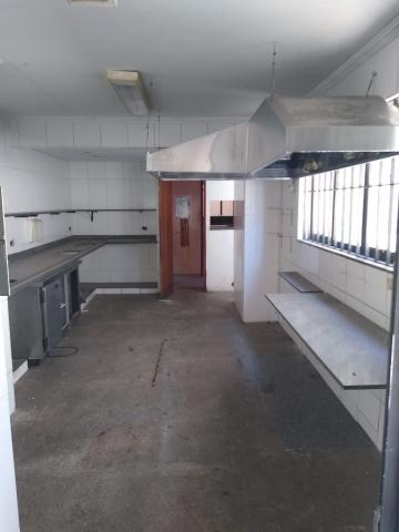 Alugar Comercial / Salões em Sorocaba apenas R$ 7.000,00 - Foto 13