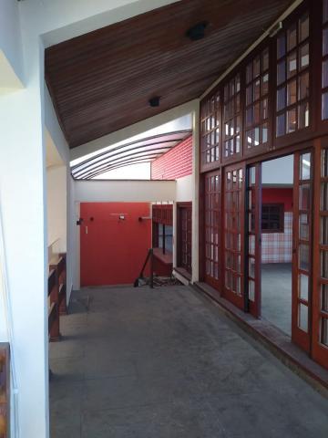 Alugar Comercial / Salões em Sorocaba apenas R$ 7.000,00 - Foto 14
