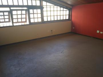 Alugar Comercial / Salões em Sorocaba apenas R$ 7.000,00 - Foto 16