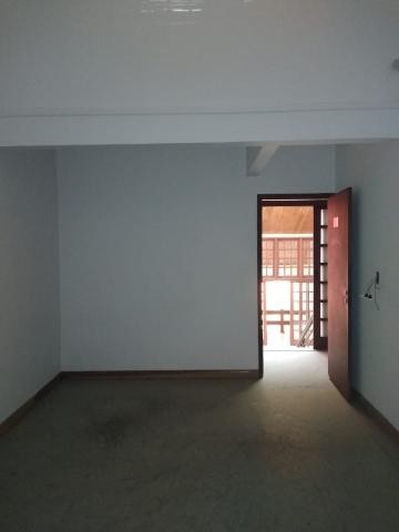 Alugar Comercial / Salões em Sorocaba apenas R$ 7.000,00 - Foto 20