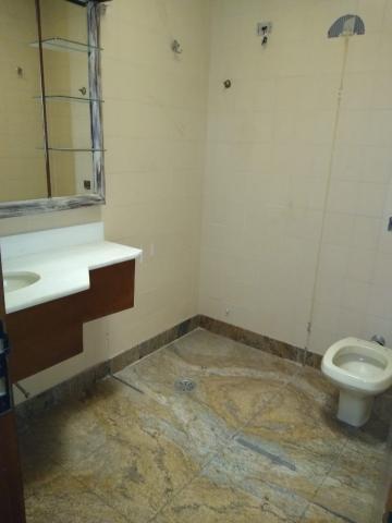 Alugar Comercial / Salões em Sorocaba apenas R$ 7.000,00 - Foto 21