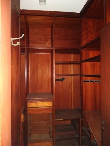 Alugar Comercial / Salões em Sorocaba apenas R$ 7.000,00 - Foto 22