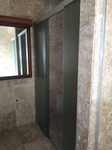 Alugar Comercial / Salões em Sorocaba apenas R$ 7.000,00 - Foto 27