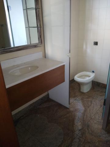 Alugar Comercial / Salões em Sorocaba apenas R$ 7.000,00 - Foto 28