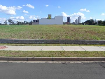 Comprar Terrenos / em Condomínios em Sorocaba apenas R$ 410.000,00 - Foto 7
