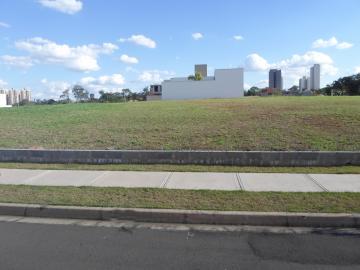 Comprar Terrenos / em Condomínios em Sorocaba apenas R$ 410.000,00 - Foto 9