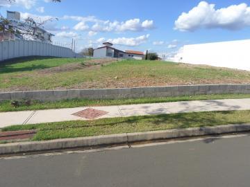Comprar Terrenos / em Condomínios em Sorocaba apenas R$ 330.000,00 - Foto 5