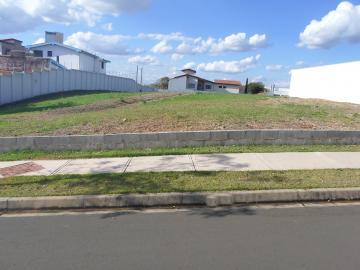 Comprar Terrenos / em Condomínios em Sorocaba apenas R$ 330.000,00 - Foto 6