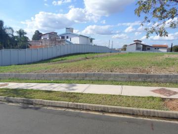Comprar Terrenos / em Condomínios em Sorocaba apenas R$ 330.000,00 - Foto 7