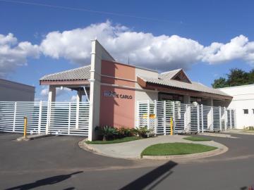 Comprar Terrenos / em Condomínios em Sorocaba apenas R$ 385.000,00 - Foto 1
