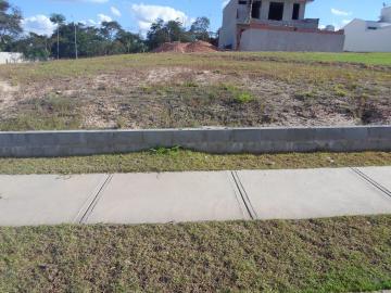 Comprar Terrenos / em Condomínios em Sorocaba apenas R$ 385.000,00 - Foto 5