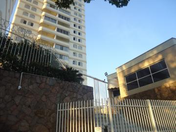 Sorocaba Vila Trujillo Apartamento Locacao R$ 1.900,00 3 Dormitorios 1 Vaga Area construida 130.00m2