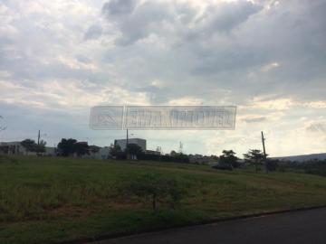 Comprar Terrenos / em Condomínios em Araçoiaba da Serra apenas R$ 225.000,00 - Foto 1