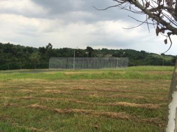 Comprar Terrenos / em Condomínios em Araçoiaba da Serra apenas R$ 225.000,00 - Foto 3