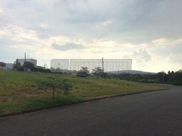 Comprar Terrenos / em Condomínios em Araçoiaba da Serra apenas R$ 225.000,00 - Foto 5