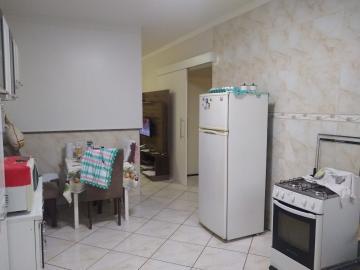 Comprar Casas / em Bairros em Sorocaba apenas R$ 250.000,00 - Foto 8