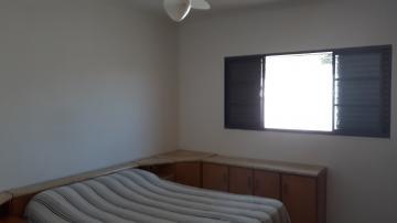 Comprar Casas / em Bairros em Sorocaba apenas R$ 320.000,00 - Foto 7