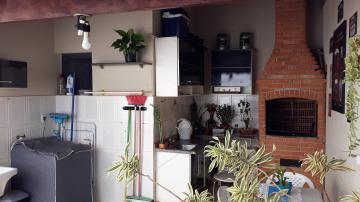 Comprar Casas / em Bairros em Sorocaba apenas R$ 320.000,00 - Foto 20