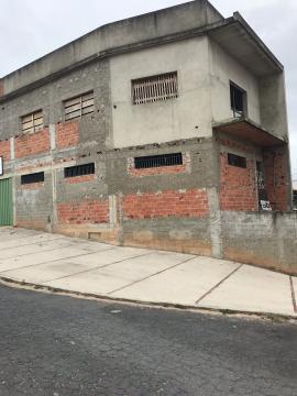 Comprar Comercial / Imóveis em Sorocaba apenas R$ 500.000,00 - Foto 1