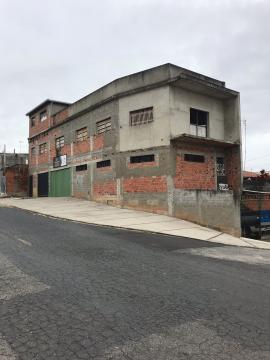 Comprar Comercial / Imóveis em Sorocaba apenas R$ 500.000,00 - Foto 2