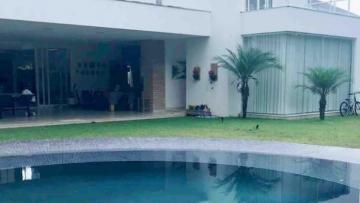 Alugar Casas / em Condomínios em Araçoiaba da Serra apenas R$ 9.000,00 - Foto 11