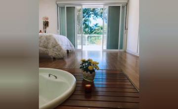 Alugar Casas / em Condomínios em Araçoiaba da Serra apenas R$ 9.000,00 - Foto 8