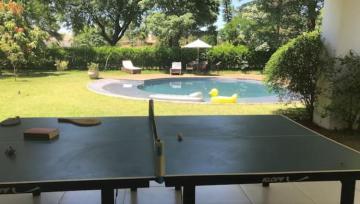 Alugar Casas / em Condomínios em Araçoiaba da Serra apenas R$ 9.000,00 - Foto 9