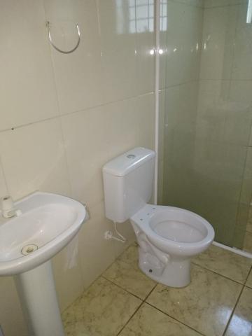 Alugar Casas / em Bairros em Sorocaba apenas R$ 800,00 - Foto 5
