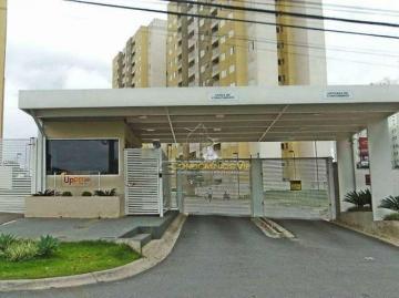 Comprar Apartamentos / Apto Padrão em Sorocaba apenas R$ 265.000,00 - Foto 1