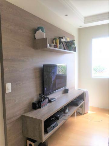 Comprar Apartamentos / Apto Padrão em Sorocaba apenas R$ 265.000,00 - Foto 4
